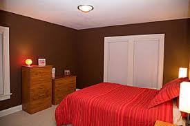 Bedroom Color Ideas Dark Brilliant Brown Bedroom Colors Home - Brown bedroom colors