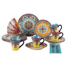 dinnerware colorful everyday dinnerware sets colorful dinner