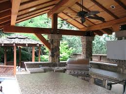 inspirational wood patio cover for wooden patio covers 58 wood