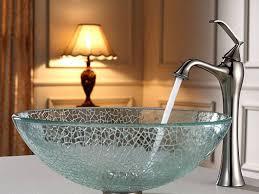 bathroom faucets furniture stunning decorative bathroom sink