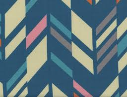 geometric fabrics patterns for home decorating harts fabric