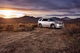 100 reviews 2012 dodge durango rt specs on margojoyo com
