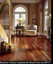 Brazilian Cherry Hardwood Floors Price - 179 best brazilian cherry flooring images on pinterest brazilian