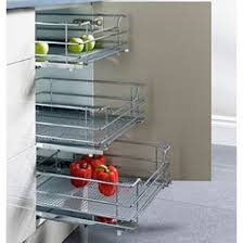 Hafele Kitchen Cabinets 40 45 286 Internal Drawer Sc Pull Out Basket 800mm Jpg