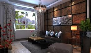 Living Room Wall Decor by 100 Wood Walls In Living Room 85 Best Dining Room