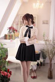 Fashion Stuff 520 Best Habit Images On Pinterest Asian Fashion Backpacks And Bags