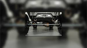 starwood motors jeep bandit 700 horsepower jeep wrangler bandit pickup
