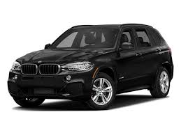 2011 bmw suv models bmw x5 x5 history x5s and used x5 values nadaguides