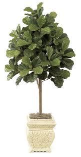 shopfoliage artificial trees w 2320 w 2320 5 fiddle leaf fig