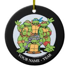 mutant turtles gifts on zazzle