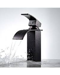 Vessel Faucets Oil Rubbed Bronze Fall Is Here Get This Deal On Aquafaucet Oil Rubbed Bronze