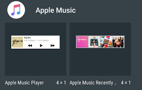 apple apk apple v2 2 apk for android adds user profiles
