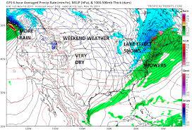 thanksgiving week weather range weather updates 24 7