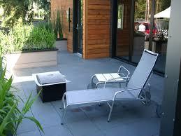 eco arbor designs deck tiles and porcelain pavers for roof decks