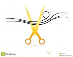 clip art clip art haircut