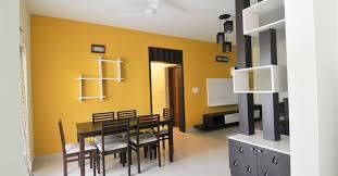 16 beautiful indian home interiors 2bhk apartment interior