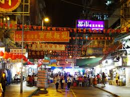 top 3 things to do in hong kong if you have a day chris travel blog