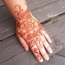 michigan henna art archives kelly caroline kelly caroline