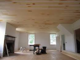 stylish low basement ceiling ideas how to finish low basement