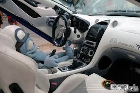 2002 Toyota Celica Interior How To Get Free Parts And Sponsorships For Your Project Car Cars