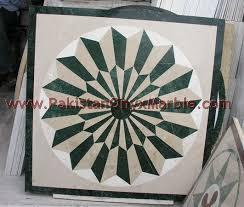 custom design marble medallion for floor buy polished marble
