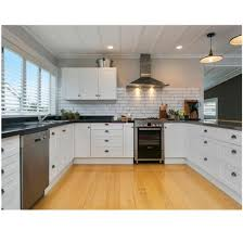 solid wood kitchen cabinets canada china luxury kitchen kitchen cabinets canada maple solid