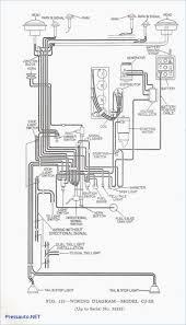 wiring diagram for headlight dimmer switch diagram u2013 pressauto net