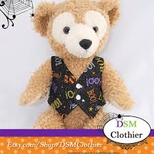 duffy clothes 19 best teddy clothes boys images on teddy bears