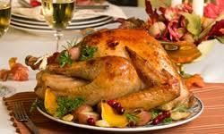 thanksgiving dinners in san diego san diego magazine november