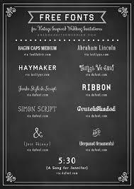 free rustic wedding invitation templates best 25 free printable wedding invitations ideas on