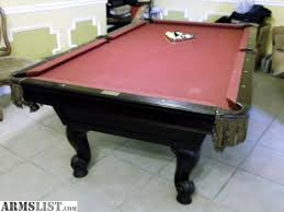 pink pool tables for sale gandy pool table images best furniture models