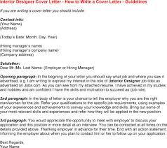 top scholarship essay ghostwriters site gb free job resume seach