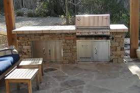 outdoor kitchen construction kitchen decor design ideas