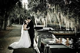 affordable wedding venues in nc 10 affordable charleston wedding venues budget brides