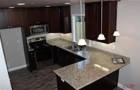 kitchen collection atascadero individual home steve nino realty