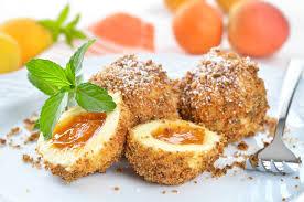 regionale küche gesunde regionale küche österreichs ernährung gesundheits guide
