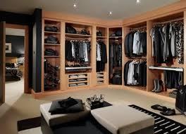 Perfect Dressing Room Designs Ideas Interior Design - Dressing room bedroom ideas