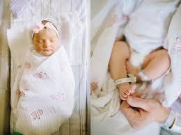 newborn photography los angeles fresh baby session by bjorna hoen photography los angeles newborn