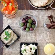 mytf1 direct cuisine middle eastern tastefood