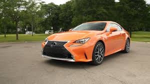 lexus rcf for sale in usa sportier version of a lexus rc f spotted at nurburgring autoblog