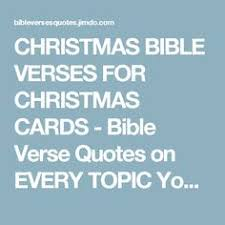 pin by michelle mcmonagle on christmas pinterest