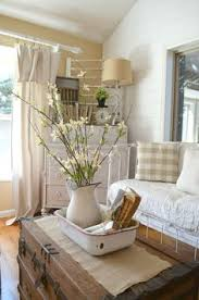 country home and interiors country homes and interiors magazine home and awesome