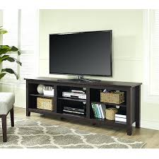Tall Corner Tv Cabinet With Doors by Tv Stand 22 Tall Skinny Corner Tv Stand Lack Tv Unit Black Brown