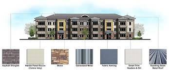 Multi Family Home Designs Brentwood Builders Chicagoland Multifamily Homes 630 557 6206