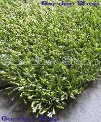tappeti verdi tappeti per bagno verde la migliore scelta di casa e interior design