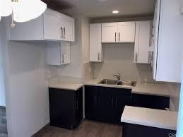 kitchen cabinets santa ana 950 w bishop st for rent santa ana ca trulia