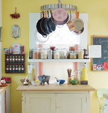 kitchen accessories and decor ideas simple storage for a kitchen corner ideas simple kitchen corner