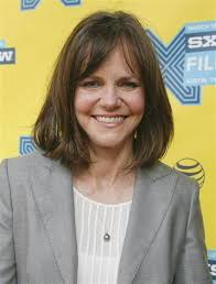photos of sally fields hair sally field reveals her amazing response when agent said she wasn