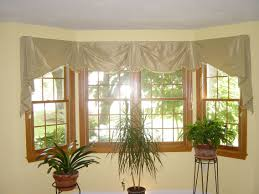 modern valances for kitchen window valances kitchen window valances modern window valence