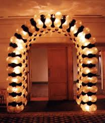135 best balloon arches images on pinterest balloon arch